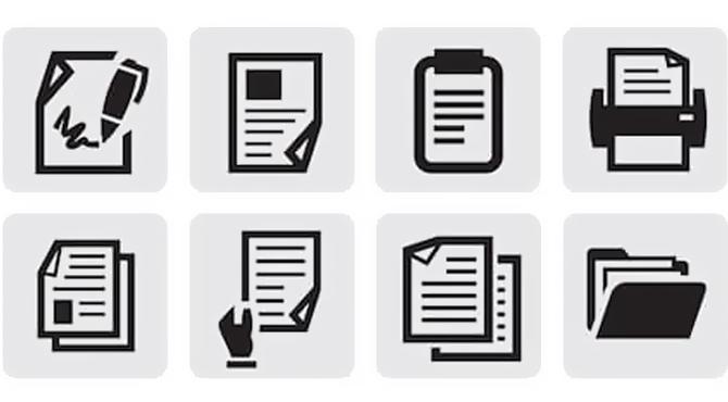 My Health Record: CDA or PDF?