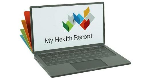 My Health Record opt out date announced