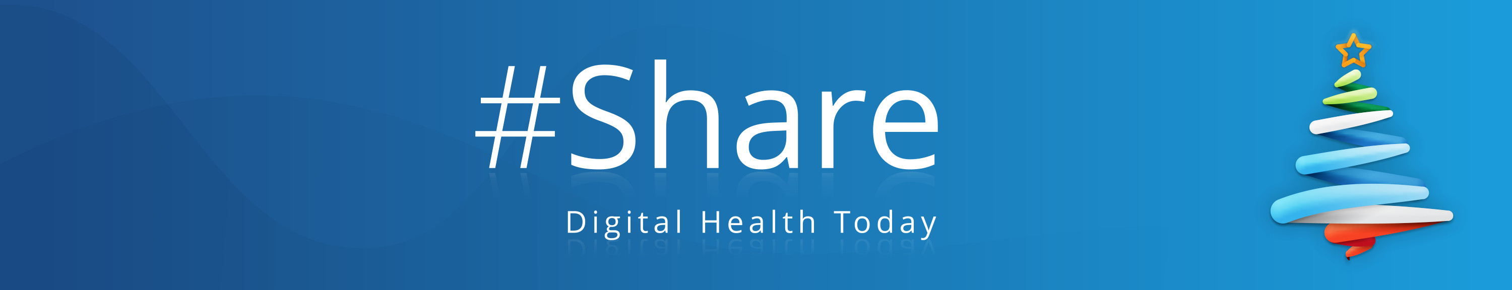 Digital Health Today banner