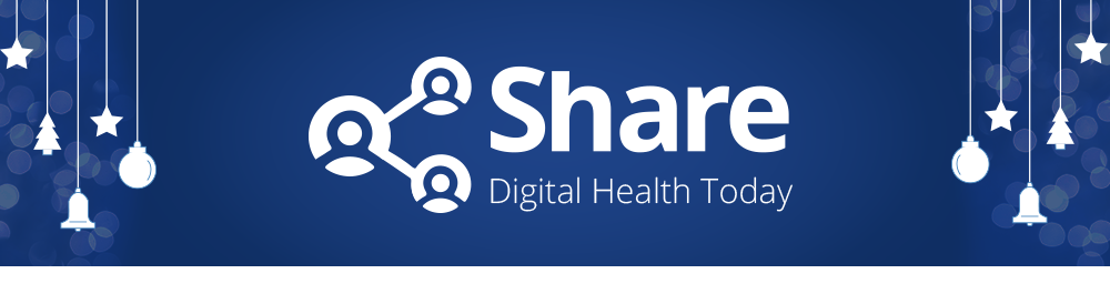 Share: Digital Health Today