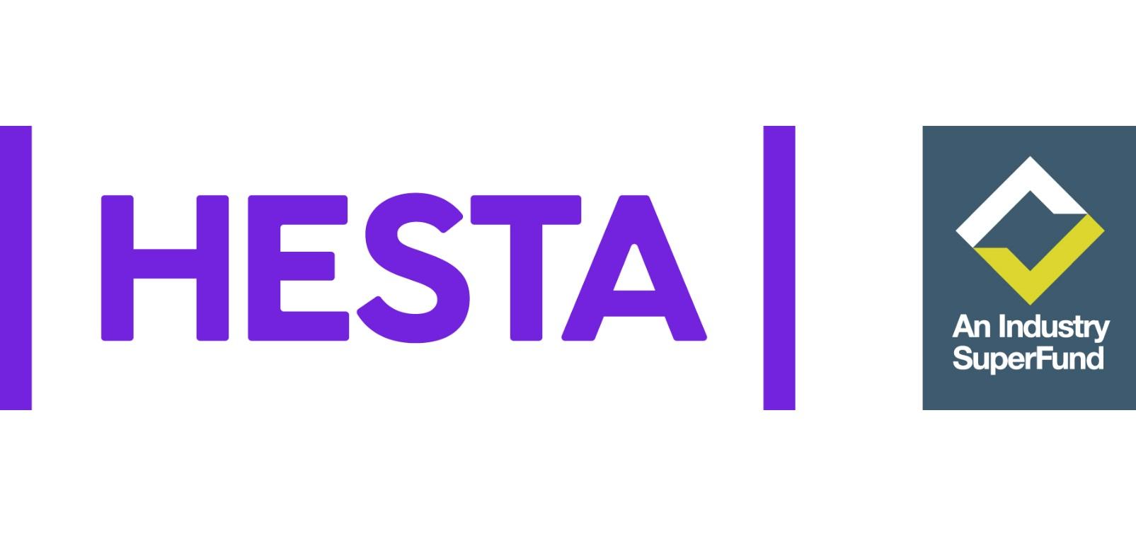 HESTA: An Industry SuperFund