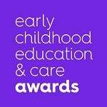 Early Childhood Education & Care Awards