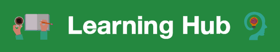 NDP Learning Hub