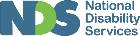 NDS National Disability Services
