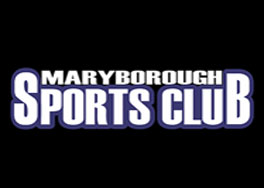 Maryborough sports club