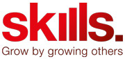 CDL is joining Skills